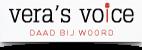 Vera's Voice